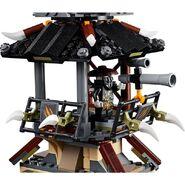 70655 Heavy Metal in Tower