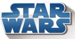 Blue SW logo.jpg