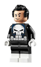LegoPunisher