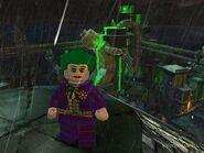 Lego batman 2 1 605x