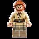 Obi-Wan Kenobi-75135