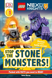 Stop the Stone Monsters!.png
