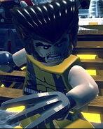Wolverine asgard 2