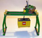 7939 Craner