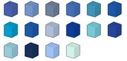 Blue Colour Chart.png