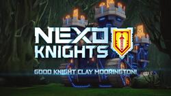 Good Knight Clay Moorington.png