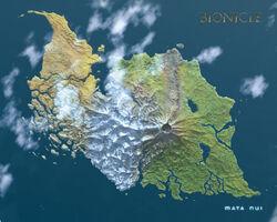 Island of Mata Nui 1280x1024.jpg