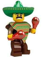 Mexican.jpg