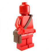 Red LEGO Minifigure.jpg