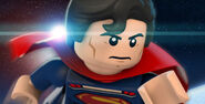 Superman-Download