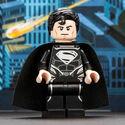 Superman-SDCC