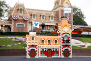20190619 Disneyland Lego TH 0206-1200x800
