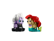 41623 Ariel & Ursula 2