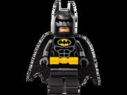 70909 Le cambriolage de la Batcave 13