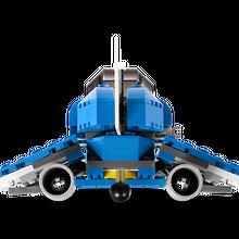 8093 Plo Koon's Jedi Starfighter 4.png
