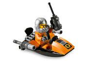 8632 Jet Ski