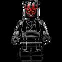 Dark Maul-75169