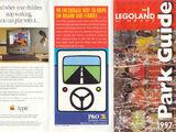 LEGOLAND Windsor Park Guide 1997