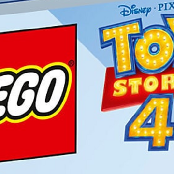 LEGOToyStory4Logo.PNG