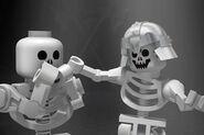 SkeletonBones