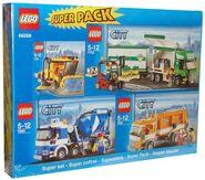 66256 box