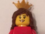 Löwenstein Queen