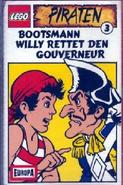 DeMartinet-AD