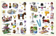 Friends Ultimate Sticker Collection 2
