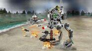 LEGO 75261 WEB PRI 1488