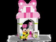 10773 Le magasin de glaces de Minnie Mouse 3