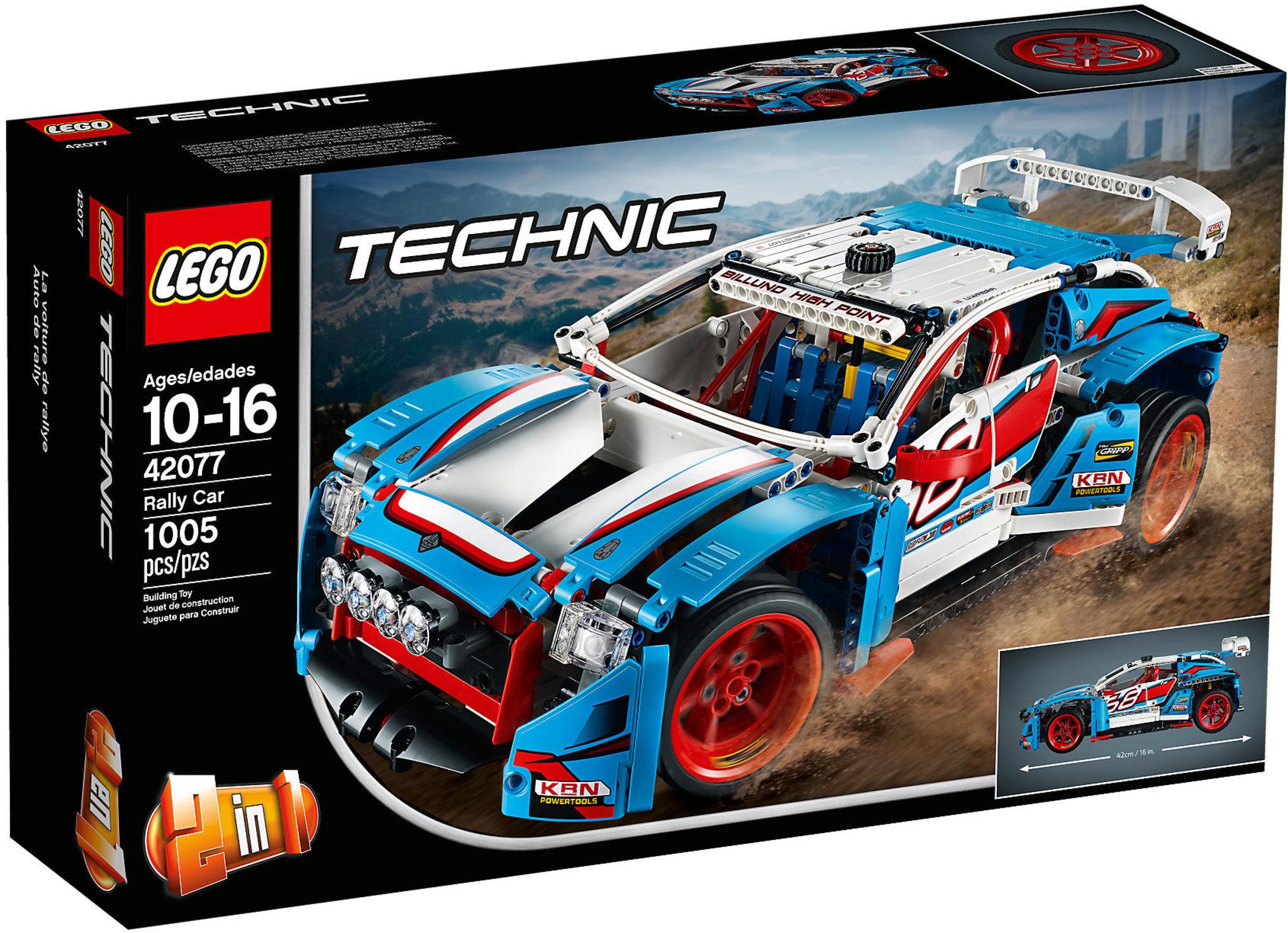 42077 Rally Car.jpg