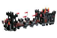 4785 Le grand château noir 2