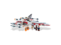 6212 X-wing Fighter 2