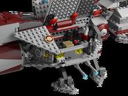 7964 Republic Frigate 3