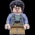 Harry Potter 2-75978