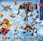 Katalog výrobků LEGO® pro rok 2015 (první polovina)-083
