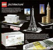 Katalog výrobků LEGO® pro rok 2015 (první polovina)-114