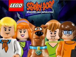 LEGO SDMI.png