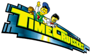Time Cruisers logo.png
