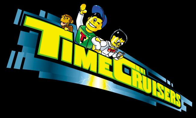 Time Cruisers