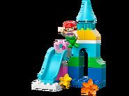 10596 Collection Disney Princess 5
