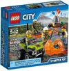 60120 US box.jpg