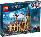75954 Hogwarts Great Hall Box.jpeg