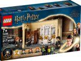 76386 Hogwarts: Polyjuice Potion Mistake