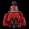 Général Magmar-70321