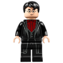 Harry Potter-75969