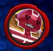 Juggernaut (Kuurth)Icon