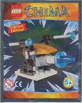 LEGO Chima 13 Sachet