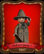 Sproutcg