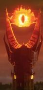 TLBM Sauron